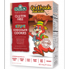 Biscuits Outback chocolat 175g